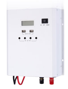 1000W inverter solar power supply.jpg